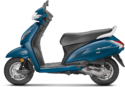 Honda Activa Scooters  5G