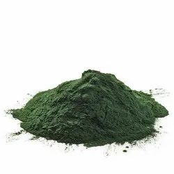 Spirulina - Arthrospira Powder