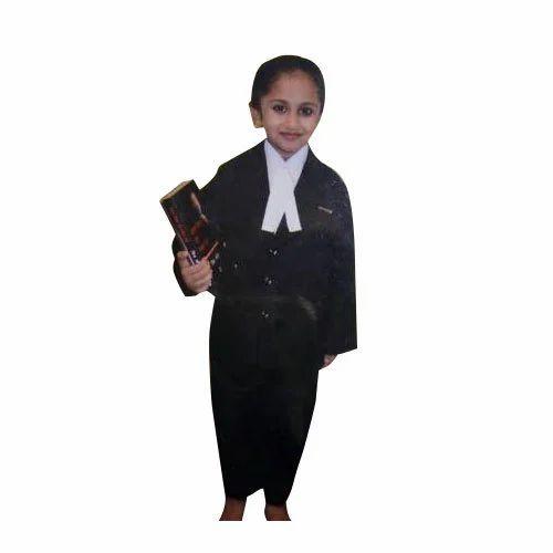 Once fancy dress school uniforms apologise