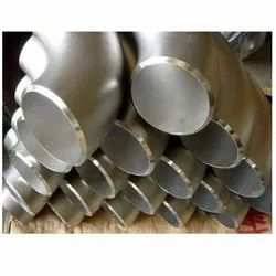 Stainless Steel 304,316 Elbow