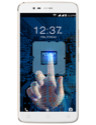 Intex Elyt-e7 Mobile Phones