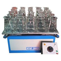 Shaking Machine/ Bottle Shaker