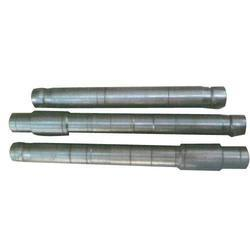 Stainless Steel 309 Shafts