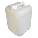 25Ltr Jerry Cans