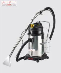 Amsse Upholstery Cleaning Machine