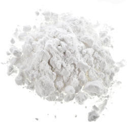 De Addiction Patient Powder