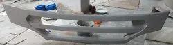 FRP Bus Front Jali
