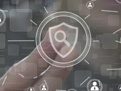 Online Computer Security Services
