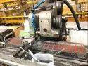 Kesel Rack Cutting Milling Machine