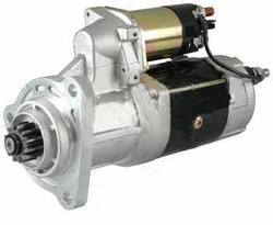 Auto-lek Starter Motor