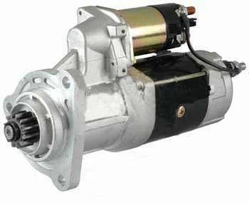 Starter Motors - Bosch Starter Motor Wholesale Supplier from Chennai