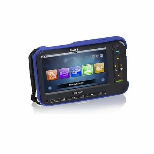 Car Diagnostic Scanner | Sunrise Instruments Private Limited