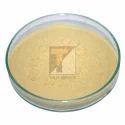 Titan Biotech Calcium Propionate Powder