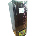4 Star Electricity Godrej Rd Edge Duo 225 Pd Inv4.2 Erica Wine Refrigerator, Capacity: 225 Liters