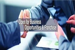 PCD Pharma Franchise In Sagar