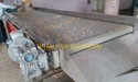 Enrober Belt Conveyor