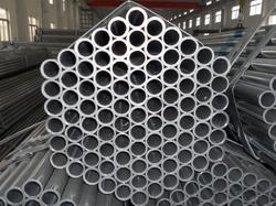 Seamless Duplex Pipes