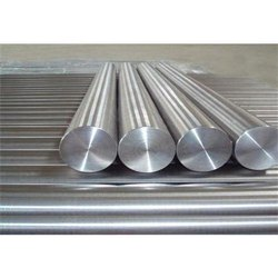 X2crni12 Stainless Steel Rods