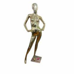 Female Standing Mannequin