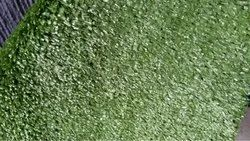 Artificial Grass 10mm