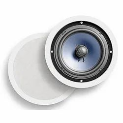 POlk Audio US RC80i 2-Way in-Ceiling Speakers