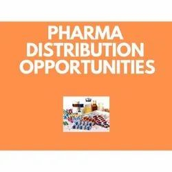 Pharma Distribution Opportunities