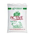 Satpura Bio Active Press Mud
