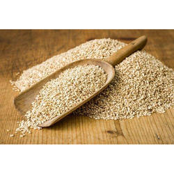 Sesame Seeds for Cooking