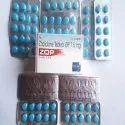 Drop Shipping Zopiclone