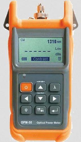 2f8bcce69dc ATL3109 Handheld Laser Source