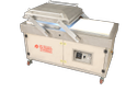 Dry Fruits Vacuum Packing Machine
