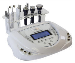 Electroporation Skin Care Machine
