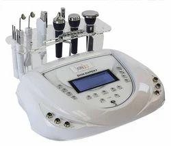 Electroporation Skin Care Machine