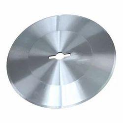 Steel Cutting Blade