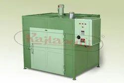 Rajlaxmi Industrial Oven