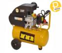 Mono Block Air Compressor 50 Litre