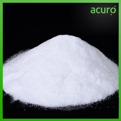 MAGNESIUM SULPHATE MONO HYDRATE