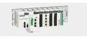 Schneider Electric PLC Repairing Service
