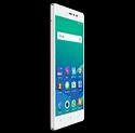 S6S Smart Phone