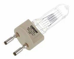 Osram CP 71 - 240v 1000w G22