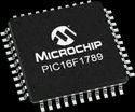 Pic16f1789-i/pt - Pic Microcontroller