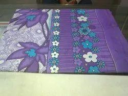 Jaipuri Printed Bedsheet