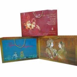 Classic Paper Bags Inc, Mysuru - Manufacturer of Paper Bags and