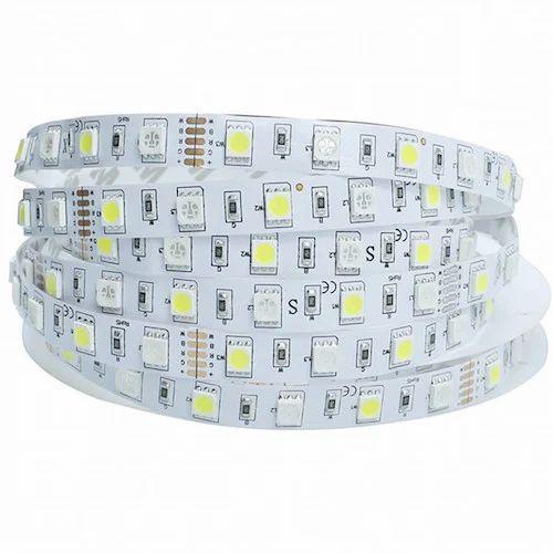 best service fdf29 43be9 Led Strip Tape