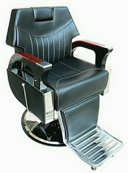 Barber Chair ''Continental''