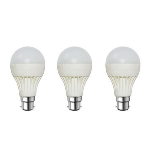 0b9d3a79ab6 Cool Daylight LED Bulb