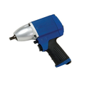 AT5500C 1/2 Composite Air Impact Wrench