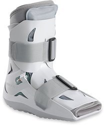 Ankle Braces Aircast SP Walker