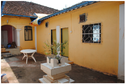 Budget Home Stay Non Ac Room Rental Services