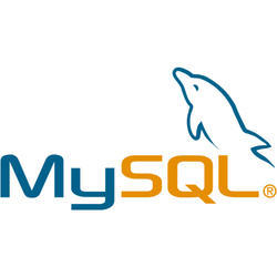 MySQL Training Services